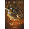 Philip Pullman TIGRIS A KÚTBAN