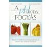 Robert O. Young, Shelley Redford Young A PH CSODA - IGAZI ÁTTÖRÉS! (CD-MELLÉKLETTEL) életmód, egészség