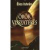 Éles István ÖRÖK VISSZATÉRÉS
