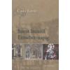 Csáky Károly SZENT IVÁNTÓL ERZSÉBET-NAPIG