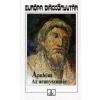 Lucius Apuleius AZ ARANYSZAMÁR
