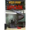 Kószó József Lépcsők