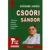 Görömbei András CSOÓRI SÁNDOR