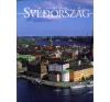 Valerio Griffa Svédország utazás