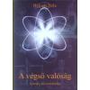 Balogh Béla A VÉGSŐ VALÓSÁG /NYOLCADIK KIADÁS
