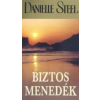 Danielle Steel BIZTOS MENEDÉK