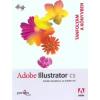 Adobe Illustrator CS (CD melléklettel)