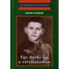 Danku Ferenc Egy mérki fiú a vérzivatarban