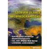 Sikos László Szerver oldali Webprogramozás