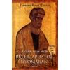 Carsten Peter Thiede PÉTER APOSTOL NYOMÁBAN