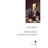Denis Diderot Beszélgetések a törvénytelen fiúról