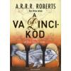 A. R. R. R. Roberts A Va Dinci-kód