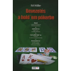 Ed Miller Bevezetés a hold 'em pókerbe