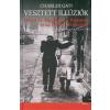 Charles Gati VESZTETT ILLÚZIÓK - Moszkva, Washington, Budapest és az 1956-os forradalom