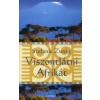Stefanie Zweig Viszontlátni Afrikát