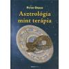 Peter Orban ASZTROLÓGIA MINT TERÁPIA - A HAZUGSÁG KERESÉSE - KÖNYV AZ ÖNISMERETHEZ