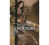 Anne McCaffrey SÁRKÁNYDALNOK /HÁRFÁSHÁZ-TRILÓGIA 2. KÖTET regény