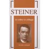 Rudolf Steiner AZ EMBER ÉS CSILLAGAI - KOZMIKUS ANALÓGIÁK
