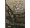 Juhász István Kincses Magyar Filmtár művészet