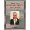 Haeffler András Mikrofon nélkül