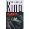 Stephen King CARRIE (Olasz nyelvű)