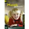 Matek gyakorló 5. - Megoldásokkal