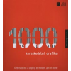 1000 KERESKEDELMI GRAFIKA /A FELIRATOKTÓL A LOGÓKIG ÉS MINDEN, AMI IN-STORE