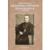 Szabó Ferenc SJ Prohászka Ottokár élete és műve (1858-1927)