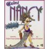 Jane O'Connor Csini Nancy
