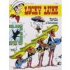 Goscinny, Morris Lucky Luke:Tortilla a Daltonoknak - Képregény