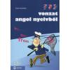 Doró Katalin 777 VONZAT ANGOL NYELVBŐL