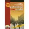 Bukta Katalin, Sulyok Andrea PLUSZ 7 PRÓBAÉRETTSÉGI ANGOL NYELVBŐL /KÖZÉPSZINT CD-MELLÉKLETTEL