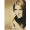 Celine Dion On Ne Change Pas (DVD)