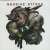 Massive Attack Collected (CD)