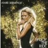 Marie Serneholt Enjoy The Ride (CD)