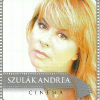 Szulák Andrea Cinema (CD)