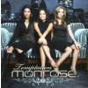 Monrose Temptation (CD)