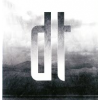 Dark Tranquillity Fiction (CD)