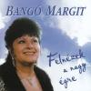 Bangó Margit Felnézek a nagy égre (CD)