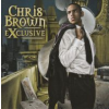 Chris Brown Exclusive (CD)