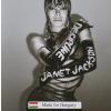 Janet Jackson Discipline - EE (CD)
