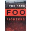 Foo Fighters Hyde Park (DVD)