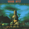 Uriah Heep Wake The Sleeper (CD)