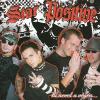 Star Positive Ki nevet a végén... (CD)