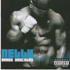Nelly Brass Knuckles (CD)