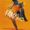 Phil Collins Dance Into The Light (CD)