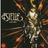 Estelle Shine (CD)