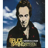 Bruce Springsteen Working on a Dream (CD)