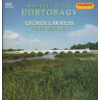 Lakatos György Souvenir from the Hortobágy (CD)