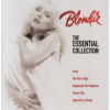 Blondie The Essential Collection (CD)